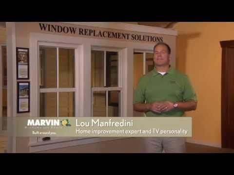 Window Shopping 101 Features And Considerations From Marvin Windows And Doors Youtube Marvin Windows Windows Windows And Doors