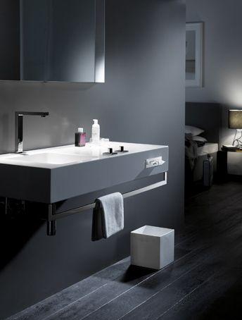 Pin von Branko auf Waschbecken Pinterest Waschtisch - Waschtische Für Badezimmer