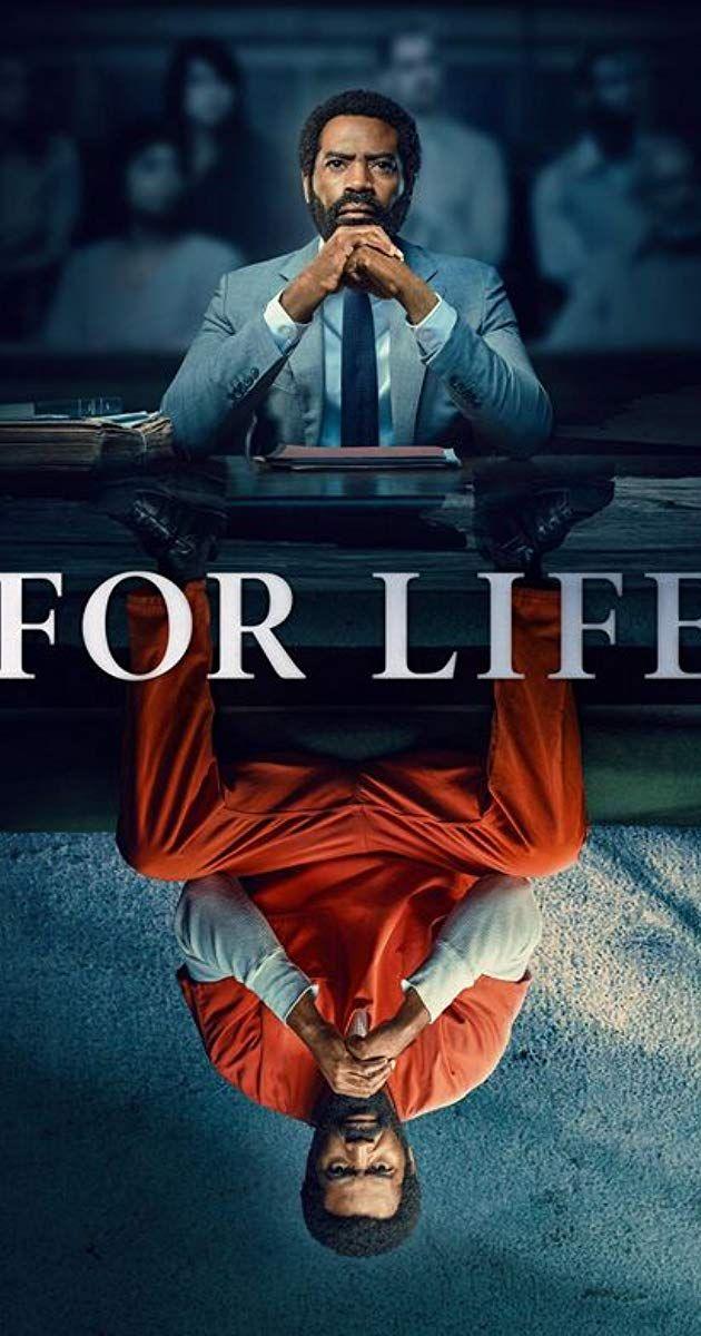 For Life (TV Series 2020 ) IMDb in 2020 Life tv, Tv