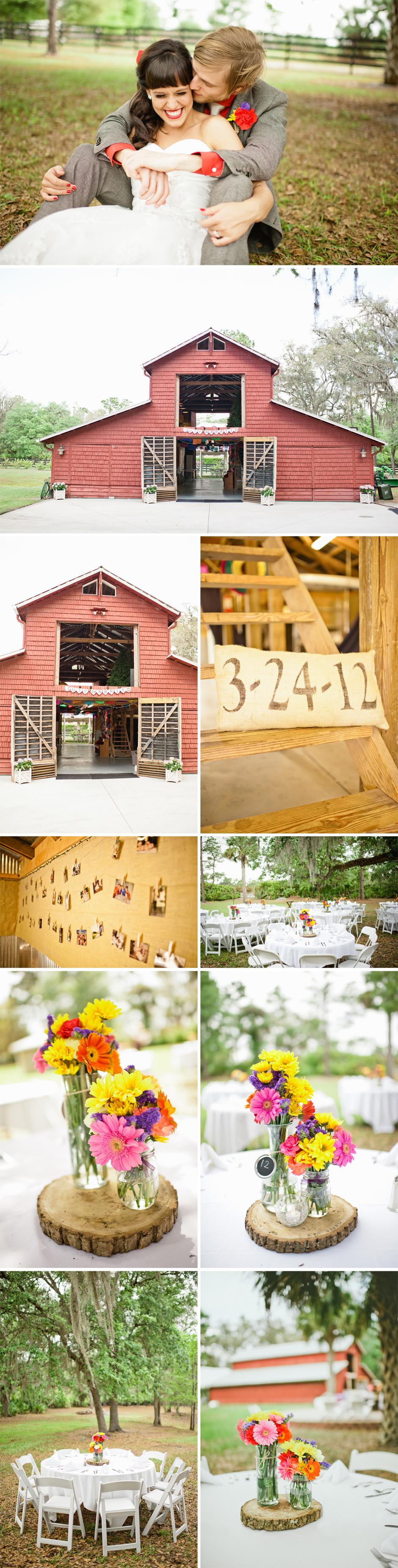 barn_wedding_