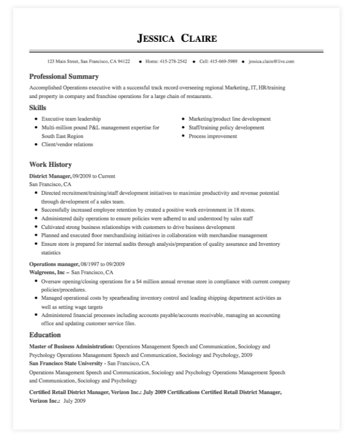 Best Resume Formats Ͽ� 40 Free Samples Examples Format Download: Best Resume Template, Best Resume, Resume Templates