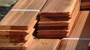 Redwood Siding Redwood Siding Prices And Pictures Redwood Siding Installing Siding Siding Prices