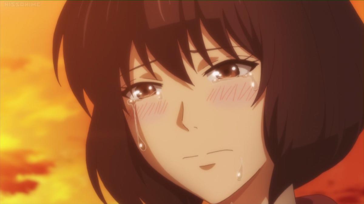 Youkai Apartment No Yuuga Na Nichijou Episode 5 Review