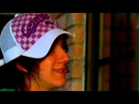 Nikki Clan - No Me Digas Que No (Boy  Like You) (Video)