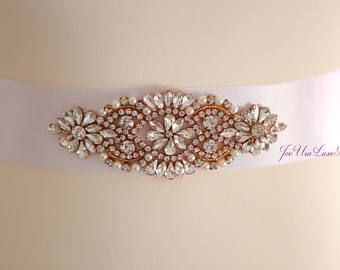 Wedding wedding sash , bridal sash , bridal belt , wedding belt , rhinestone sash , rhinestone belt , bridesmaid sash , wedding dress belt , crystal bridal sash , crystal sash , wedding dress sash , bridal sash belt , bridesmaid belt , crystal belt , sash , crystal bridal belt , gold wedding sash , flower girl sash , gold wedding belt , ribbon sash , rose gold sash , sash belt , belt , weddings , sashes , lace sash , wedding sash belt , crystal sash belt , champagne wedding ,