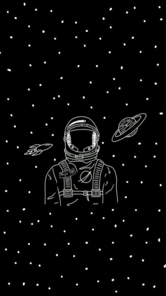 List of Best Space Phone Wallpaper HD This Month by imgtopic.com