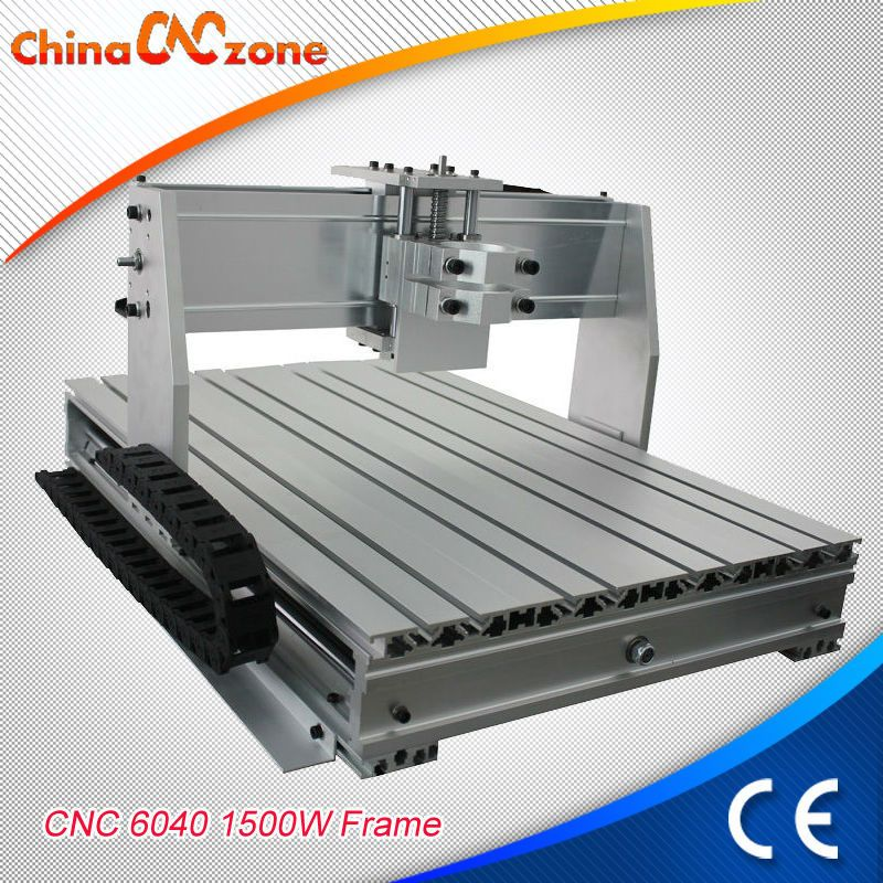 Check out this product on Alibaba.com App:Chinacnczone 6090 diy cnc ...