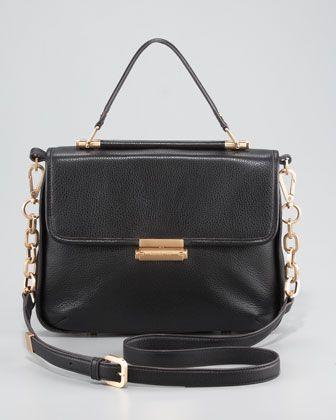 Lovely Ladylike Structured Bag