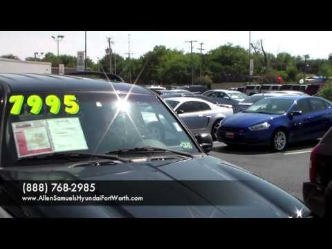 Fort Worth Tx Cars North Richland Hills Tx Cargurus Http Www