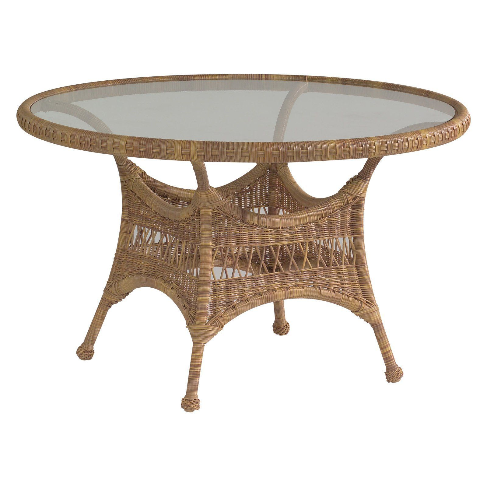 50+ Small Patio Table with Umbrella Hole Diy Modern