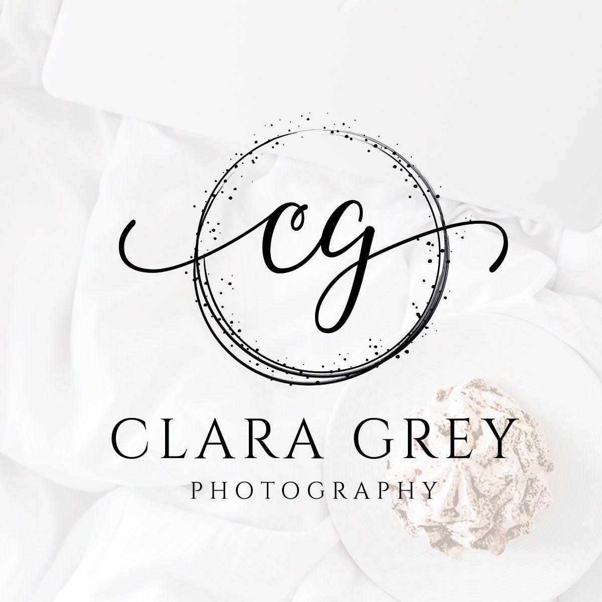 Logos Und Mehr Für Fotografen Kalligraphie Logo Logo