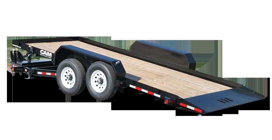 [DIAGRAM_09CH]  tilt trailers for sale   T.P. Trailers Inc.   Tilt trailer, Trailers for  sale, Trailer   Cam Superline Trailer Wiring Diagram      Pinterest