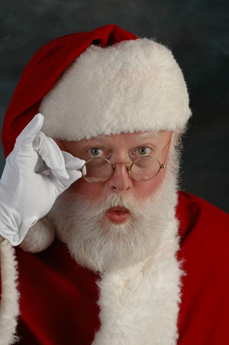 Welk, Lawrence. Merry Christmas. Readers Digest. (RD4073