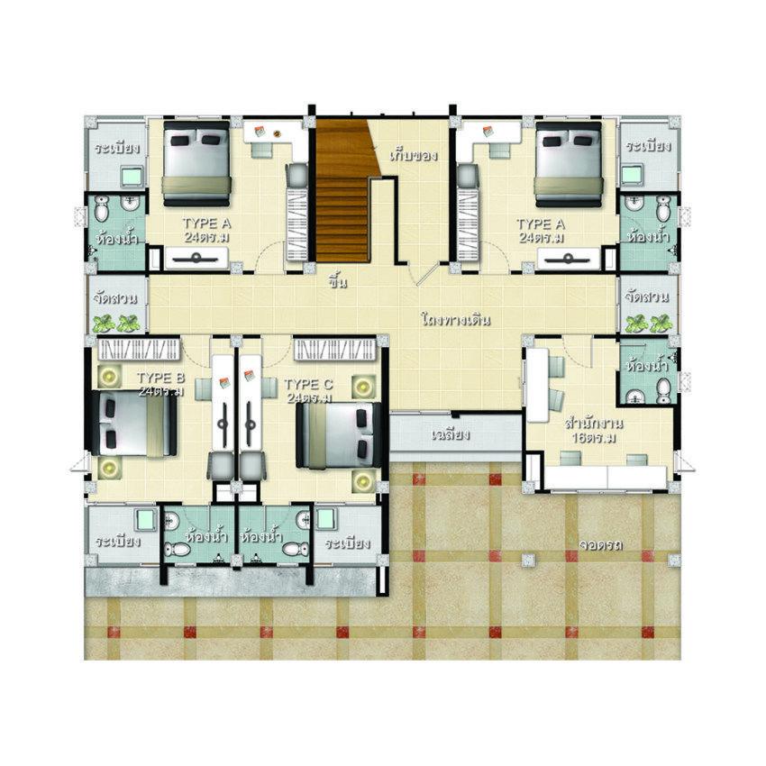 Pin On Elligant Floor Plan