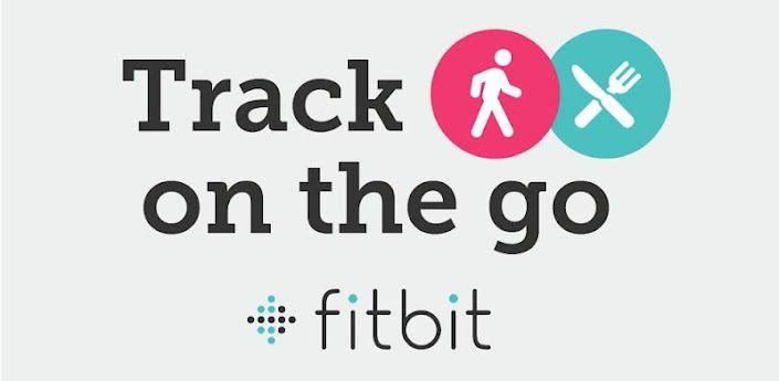 Fitbit Activity Tracker 0.00 Fitbit, App, Fit bit reviews