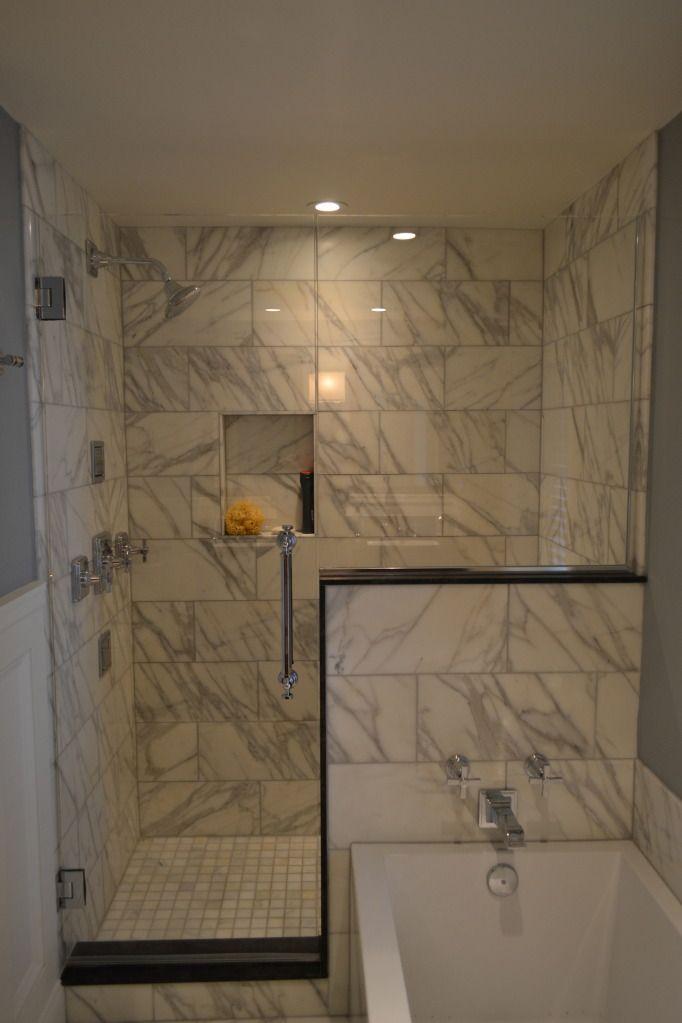 Kevin MP: Shower, tub, and vanity plumbing hardware: All Kohler ...