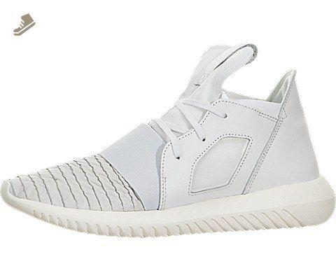 adidas adituff prix d é fi j'arr chaussures ê te, j'y gagne!