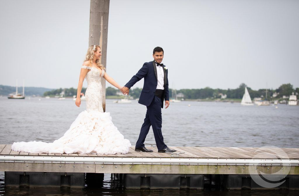 New jersey weddings are among the most expensive in the