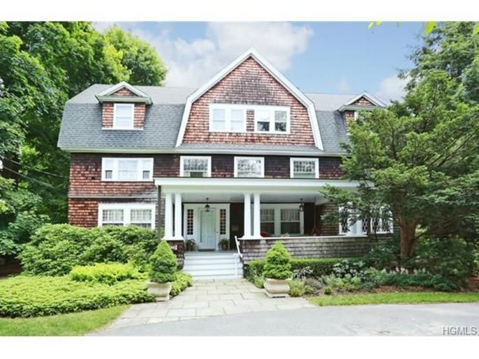757b0b98624b9f7aaf47aabfd7462d7b - Better Homes And Gardens Rand Realty Warwick Ny