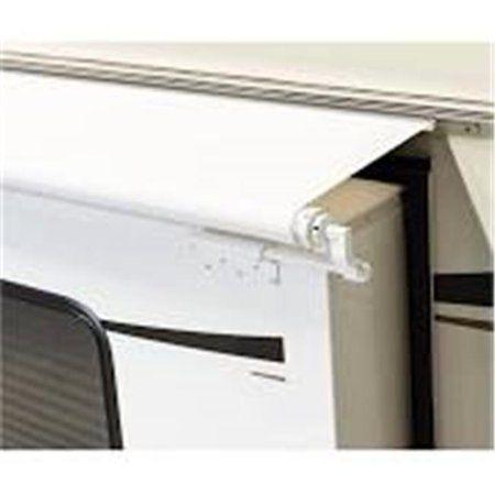Lippert Component M6v V000343108 16 Ft Cla Roller Assembly Solid Black White Sliders Sliders Home Decor