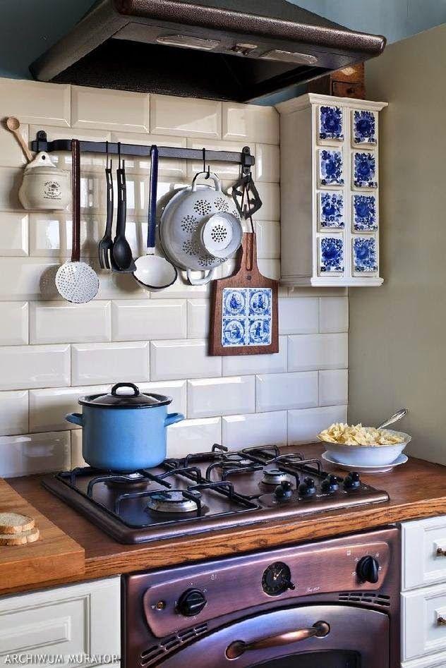 country komfort Most skandináv vagyok Funky kitchen
