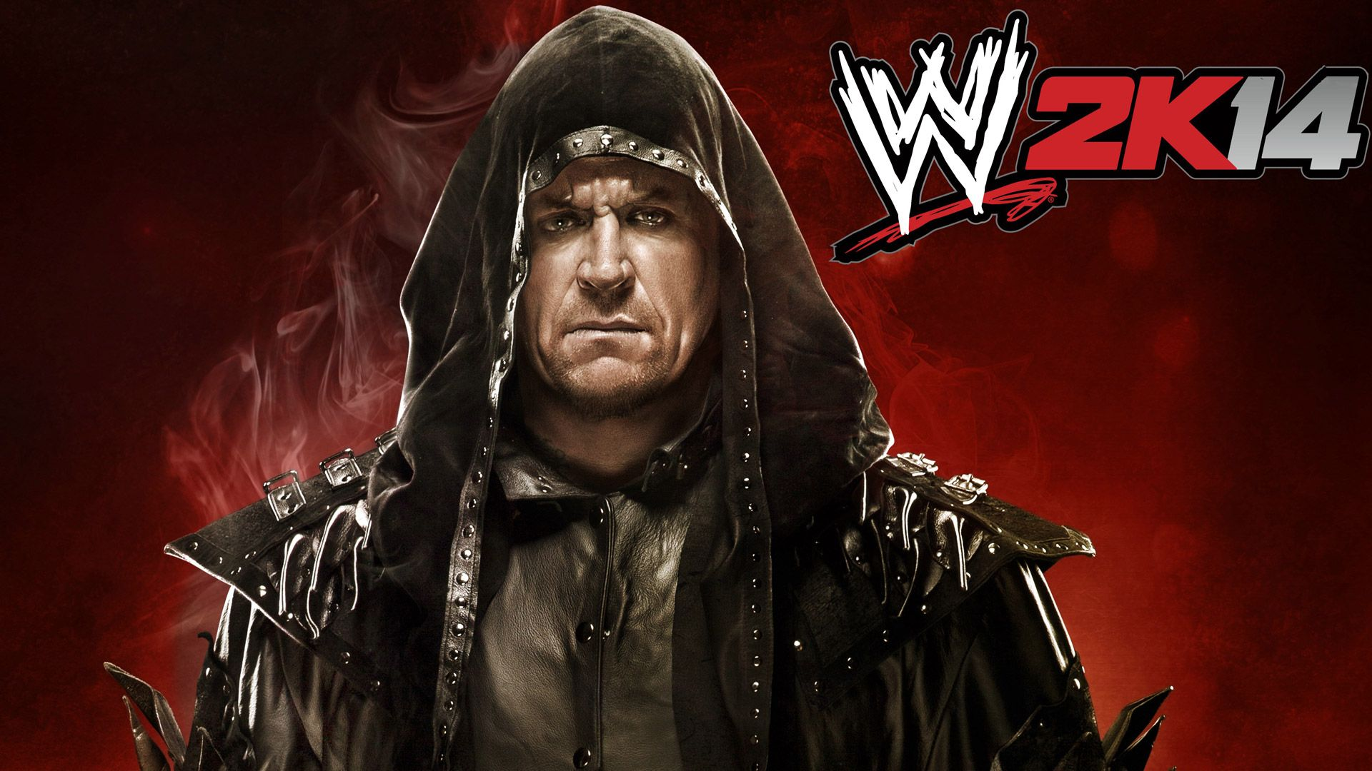 wwe wallpaper http://wallpapers-and-backgrounds/wwe-wallpaper