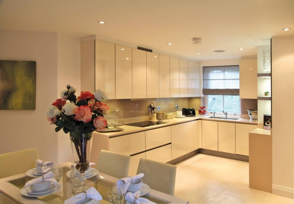 photo of calm cosy elegant light natural light neutral colours