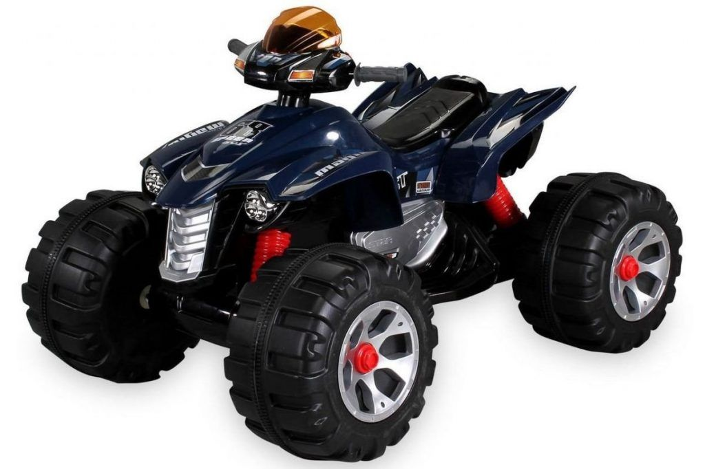See Also The 8 Best Electric Cars For Children Of 2018 See Also The 7 Best Radio Control Bikes Of 2018 See Also The 8 Best Elec Radio Control Violin Bike