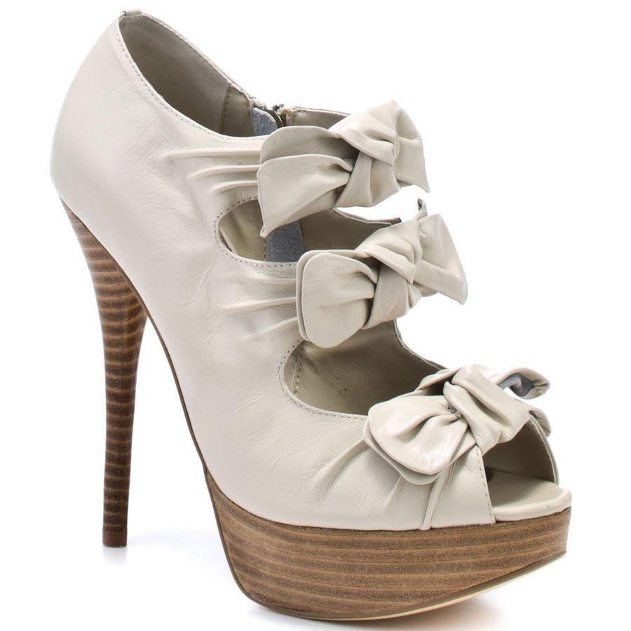 17 Best images about Cute Shoes on Pinterest | For women, Shoes ...