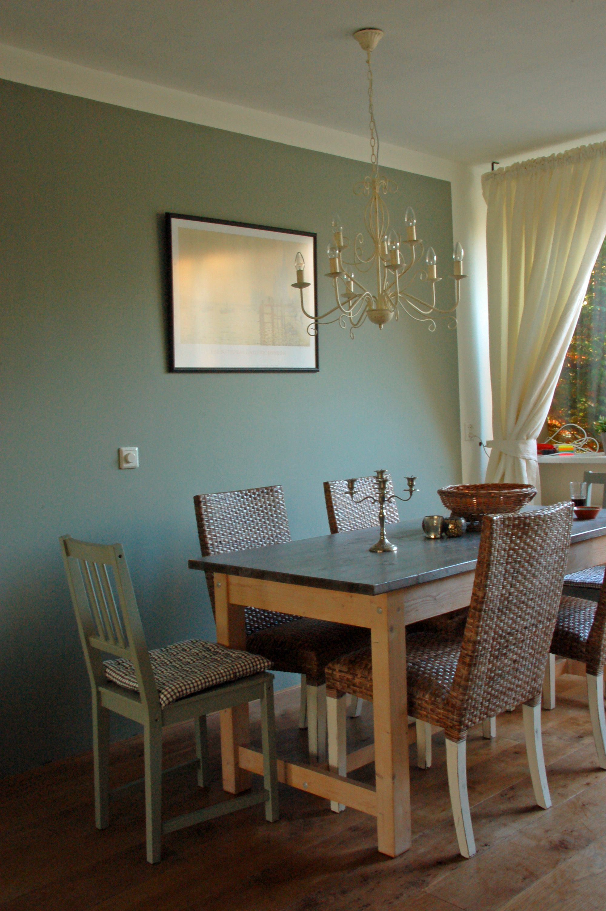 breakfast room green farrow and ball - Yahoo Search Results | paint ...