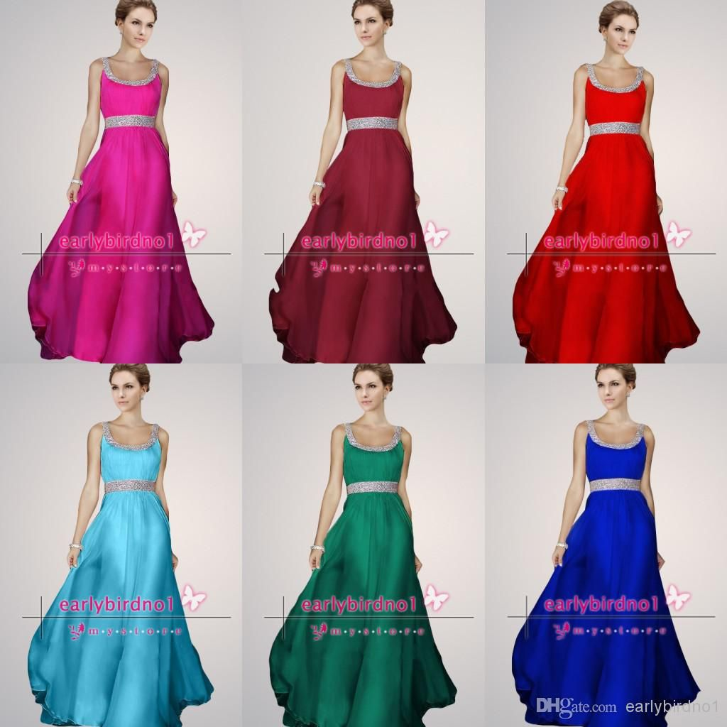 2017 Cheap In Stock Lace Mermaid Prom Dresses Off Shoulder Beads ...