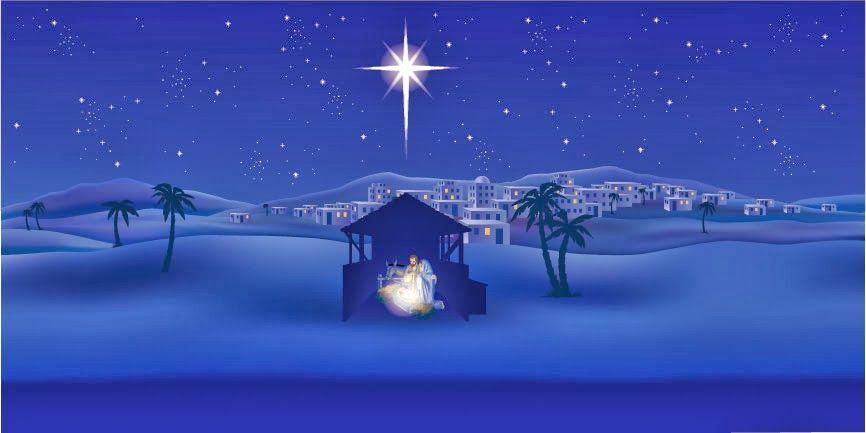 Nativity g primary clips christmas pinterest