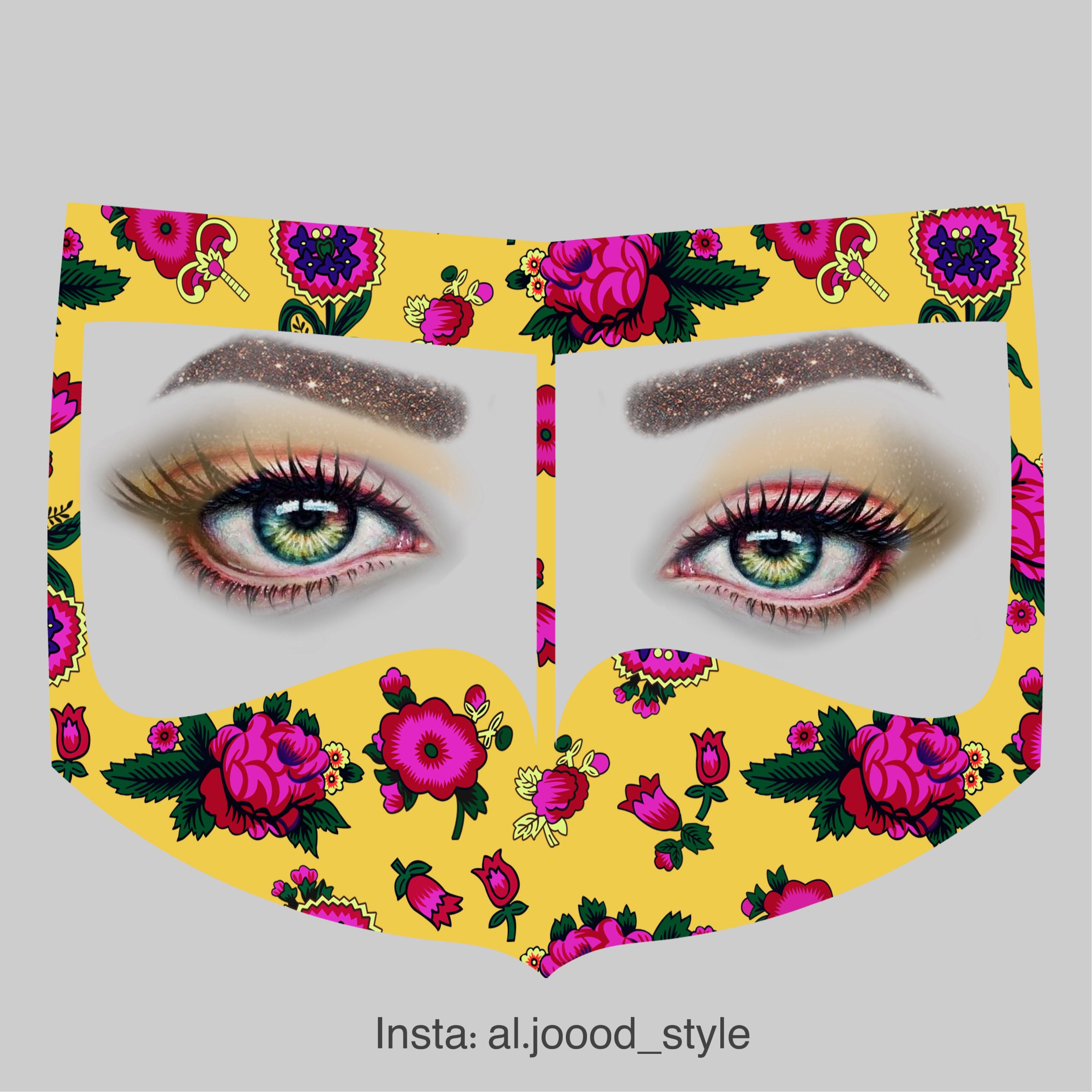 من اعمالنا Insta Al Joood Style Eid Crafts Eid Boxes Paper Crafts Diy