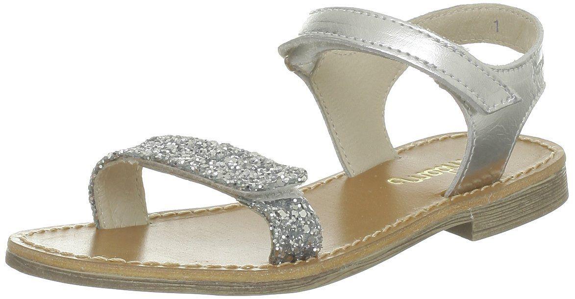 Cuero De Amazon Gbb es Para Niña Y Zapatos Sandalias EA5wXwqrxZ