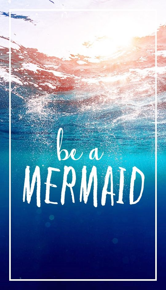 Pin By Maristella On Mermaid Aesthetic Mermaid Wallpaper Iphone Mermaid Wallpapers Iphone Wallpaper