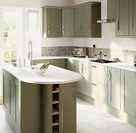 Home Independent Kitchen Price