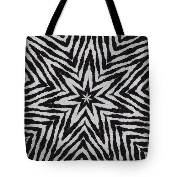 Tote Bag design #855