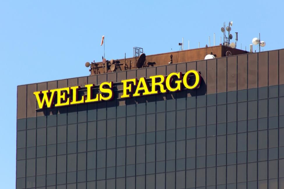 Sec Drops Probe Over Exxon Accounting Practices Wells Fargo