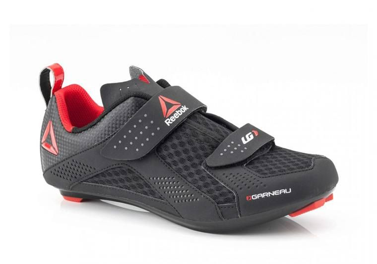 New indoor spin shoes fall 2017