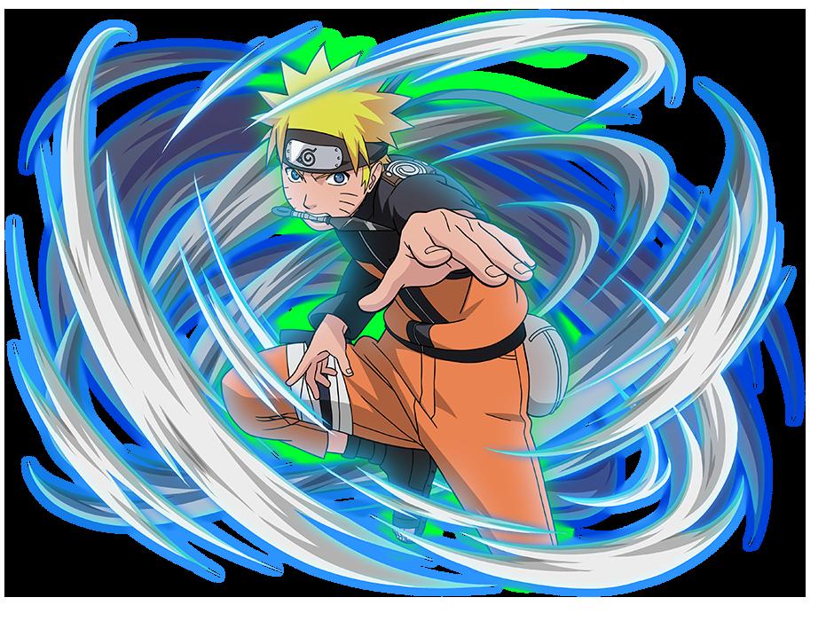 Naruto Uzumaki By Aikawaiichan Deviantart Com On Deviantart Naruto Uzumaki Naruto Shuppuden Anime Naruto