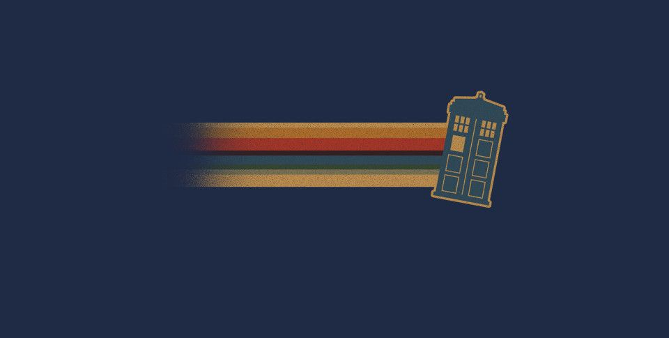 13th Doctor Doctor Who Tattoos Doctor Who Wallpaper 13th Doctor