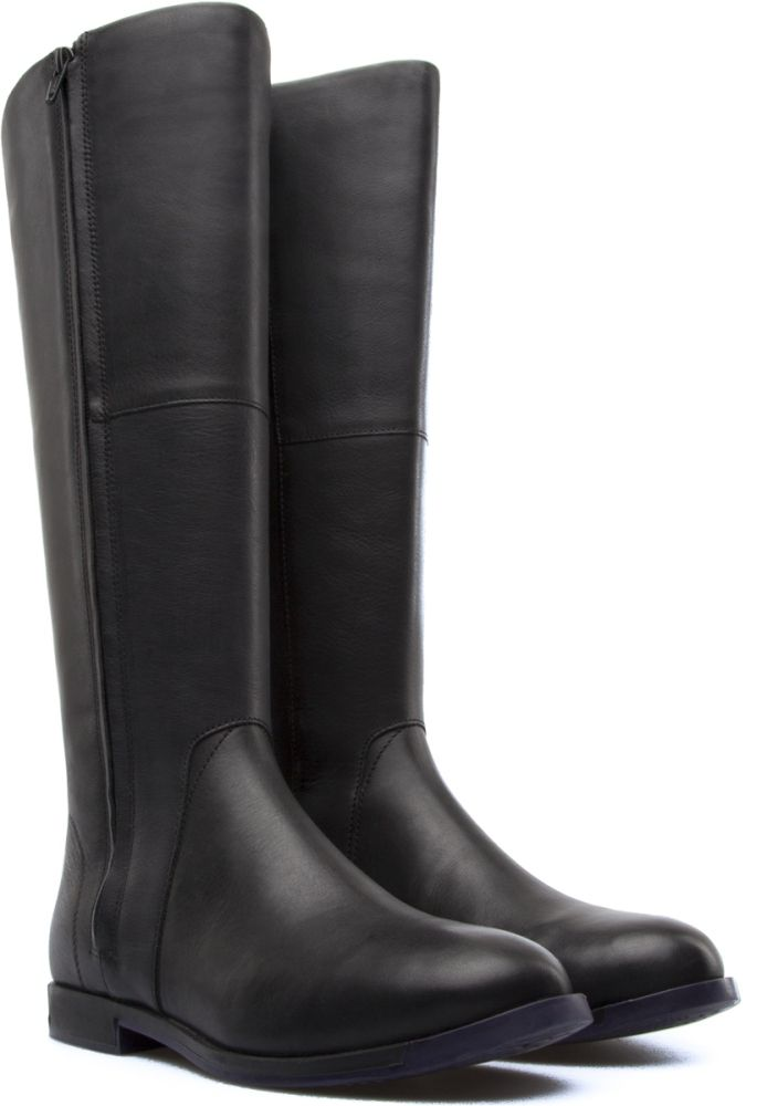 001 Bowie Camper Official Ankle Store K400021 Boots Women Online 64UwE7qxUf