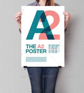 posters poster printing a0 poster a1 poster a2 poster