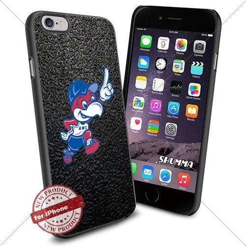 "NCAA-UMass Lowell River Hawks,iPhone 6 4.7"" Case Cover Protector for iPhone 6 TPU Rubber Case Black SHUMMA http://www.amazon.com/dp/B012YN73NW/ref=cm_sw_r_pi_dp_RnPTwb0QTEGD6"