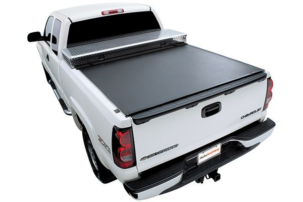Extang Toolbox Tonneau Cover Tool Box Tonneau Truck Bed Cover Tonneau Cover Truck Bed Covers Truck Bed