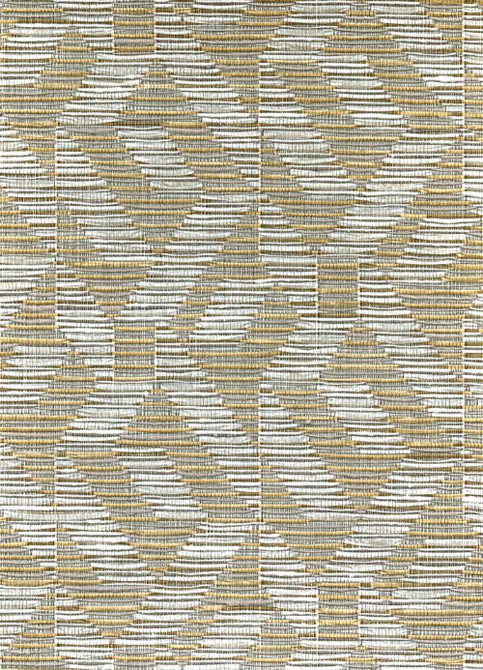 Tendance Paille Et Rotin Tapis De Tissu Decoration Orientale Et Decoration Ethnique