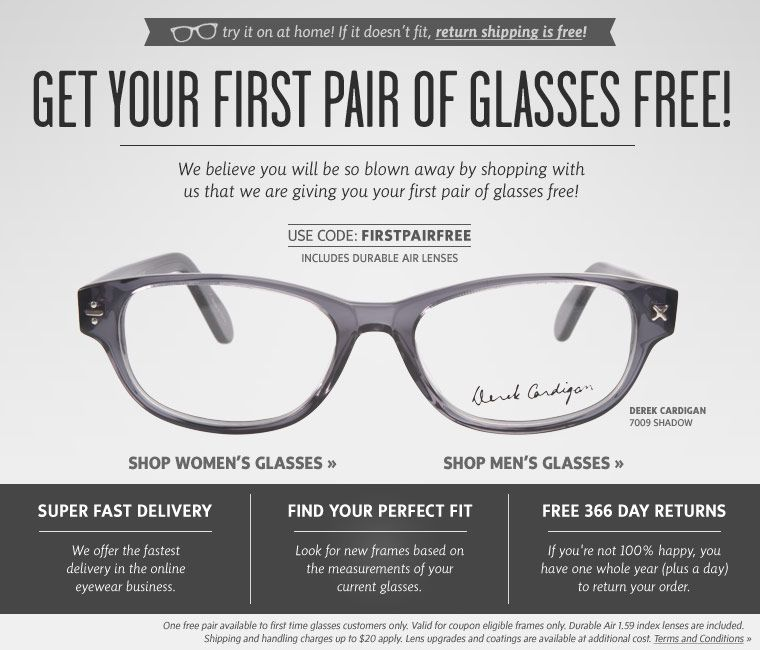 This could be cool | Great Ideas | Pinterest | Glass and Helpful hints