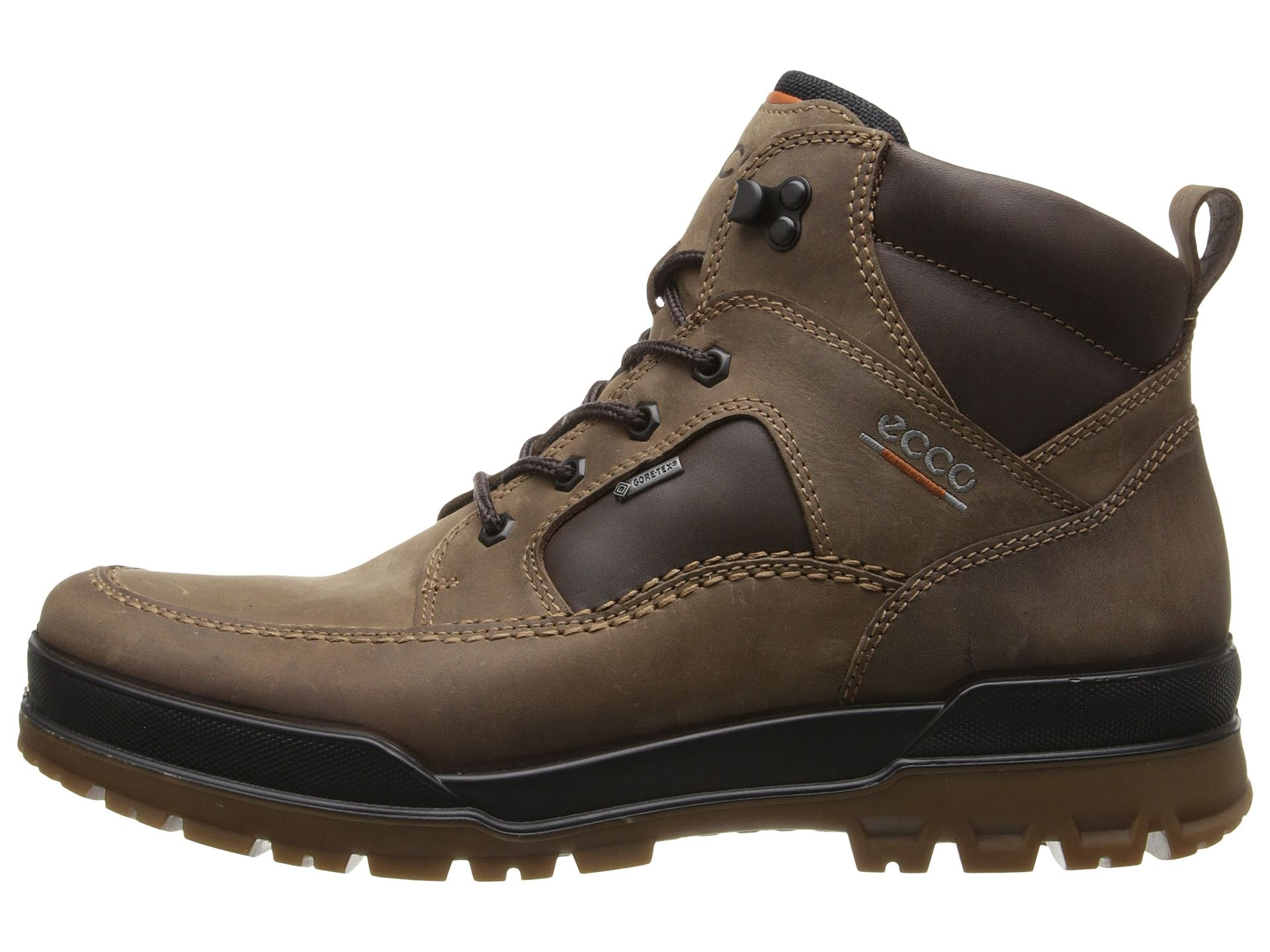 http://www.zappos.com/ecco-track-6- · Men's BootsCoffee ...