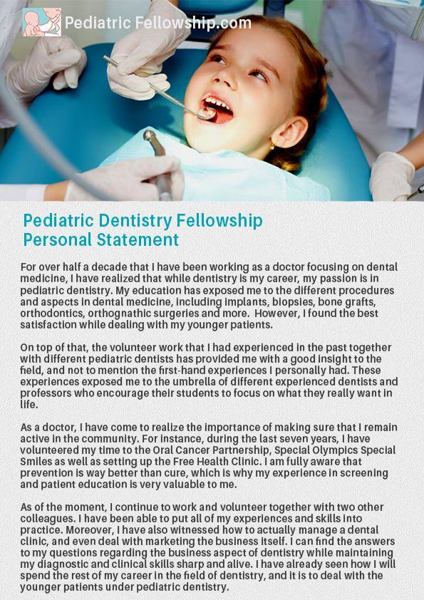 PediatricAnesthesiaFellowshipPersonalStatementJpg
