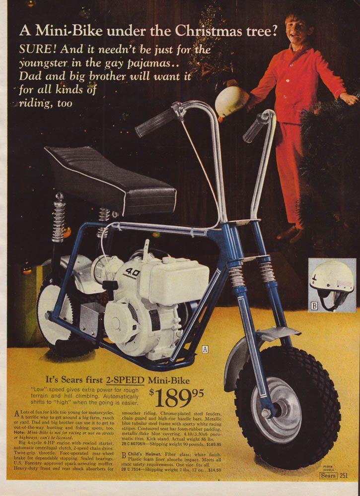 sears christmas wish book 1960's - Google Search | 60's stuff ...